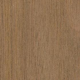 落ち着いたウォールナット木材のテクスチャ素材 2のサムネイル画像