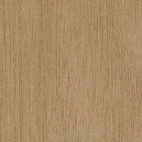 光沢がある木材のテクスチャ素材のサムネイル画像