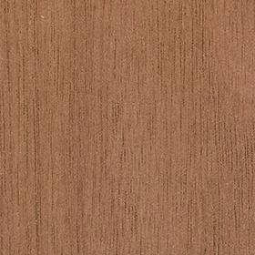 赤みのある木目の板の背景素材のサムネイル画像