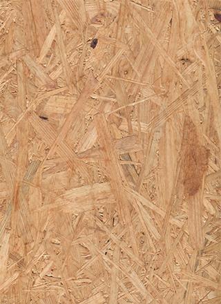ウッドチップを敷き詰めたような板のテクスチャ素材 2