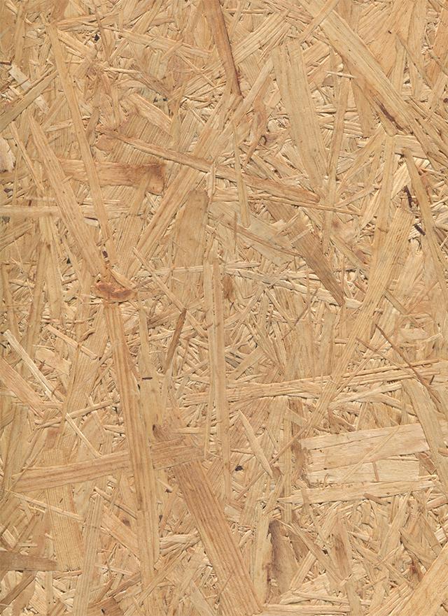ウッドチップを敷き詰めたような板のテクスチャ素材 3