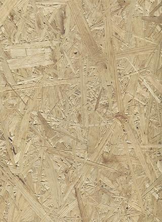 ウッドチップを敷き詰めたような板のテクスチャ素材 4
