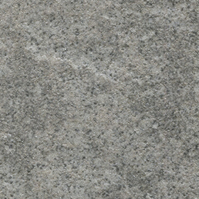 コンクリートの表面の無料テクスチャ素材 1のサムネイル画像