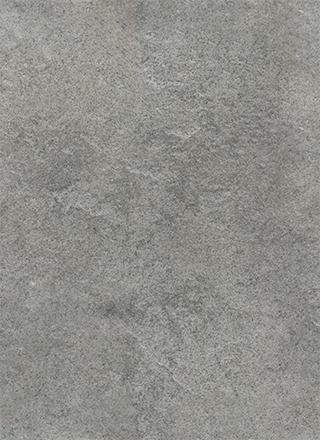コンクリートの表面の無料テクスチャ素材 1