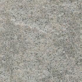 コンクリートの表面の無料テクスチャ素材 2のサムネイル画像