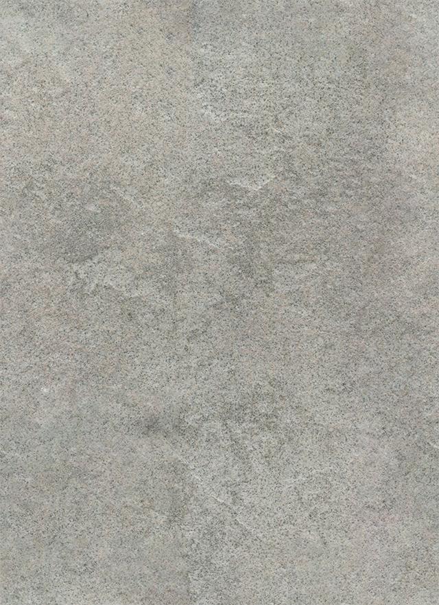 コンクリートの表面の無料テクスチャ素材 2