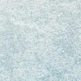 コンクリートの表面の無料テクスチャ素材 3のサムネイル画像