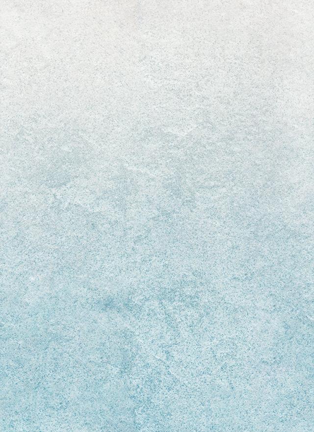 コンクリートの表面の無料テクスチャ素材 3