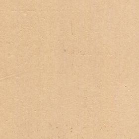 テラコッタの表面の無料テクスチャ素材 1のサムネイル画像