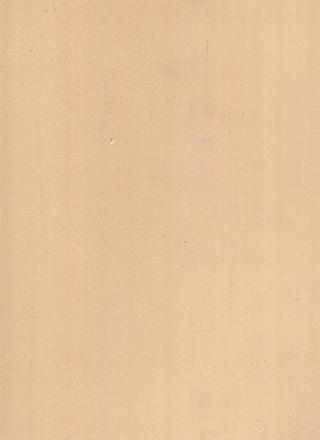 テラコッタの表面の無料テクスチャ素材 1