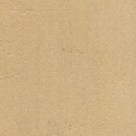 テラコッタの表面の無料テクスチャ素材 2のサムネイル画像