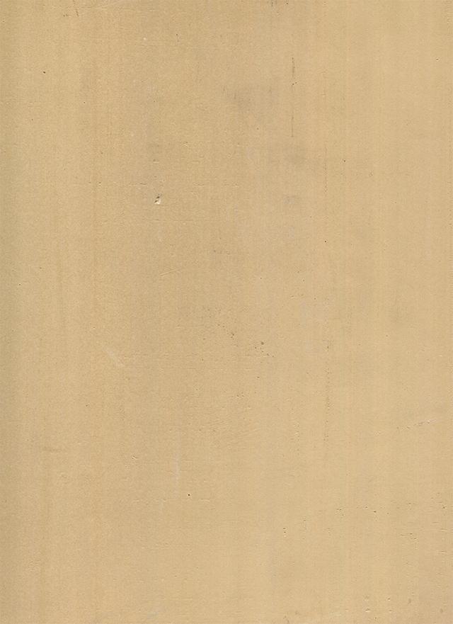 テラコッタの表面の無料テクスチャ素材 2