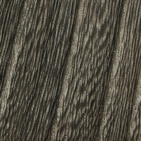 焼き杉のテクスチャ素材 1のサムネイル画像
