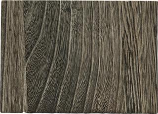 焼き杉のテクスチャ素材 1