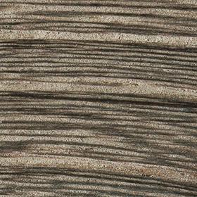 焼き杉のテクスチャ素材 2のサムネイル画像