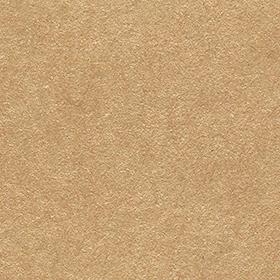 封筒から手紙でてる素材のサムネイル画像