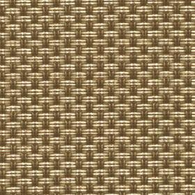 格子状の敷物のテクスチャ素材 1のサムネイル画像