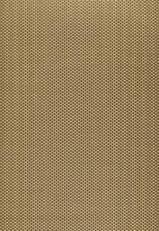 格子状の敷物のテクスチャ素材 1