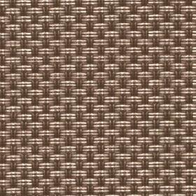 格子状の敷物のテクスチャ素材 2のサムネイル画像