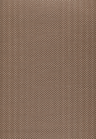 格子状の敷物のテクスチャ素材 2