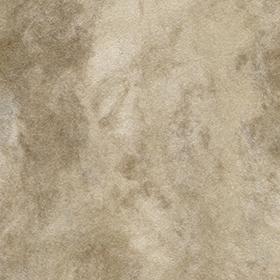 まだら模様のテクスチャ素材のサムネイル画像