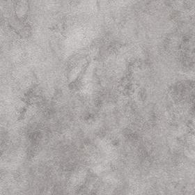 まだらなコンクリート風のテクスチャ素材のサムネイル画像