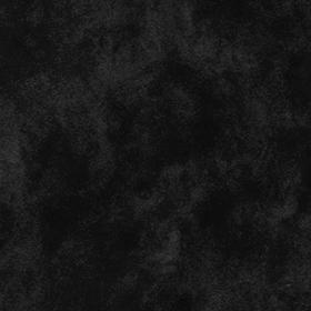 ベロアのような黒の無料背景素材のサムネイル画像