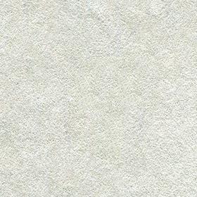ざらざらした白い砂壁風のテクスチャ素材のサムネイル画像