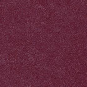 紫色のざらざらしたテクスチャ素材 2のサムネイル画像
