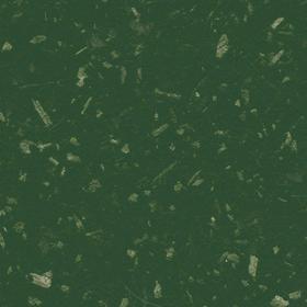緑色の和風のざらざらした紙テクスチャ素材のサムネイル画像