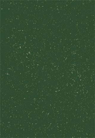 緑色の和風のざらざらした紙テクスチャ素材