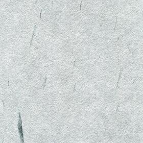 灰色の和紙の無料テクスチャ素材のサムネイル画像