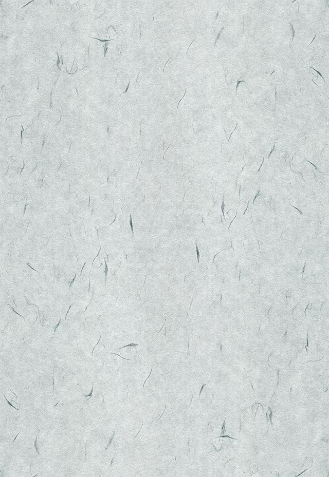 灰色の和紙の無料テクスチャ素材
