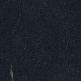 黒色の和紙の無料テクスチャ素材のサムネイル画像