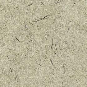 ダンボールの無料背景素材のサムネイル画像