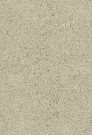 ダンボールの無料背景素材