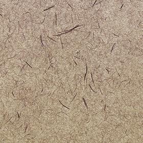 ダンボールの無料背景素材 2のサムネイル画像