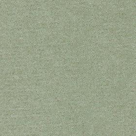 モスグリーンのざらざらした無料テクスチャ素材のサムネイル画像
