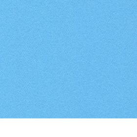 吹き出しの無料背景テクスチャ素材のサムネイル画像