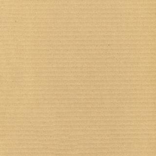 ハロウィンのかぼちゃのアイコン素材 2