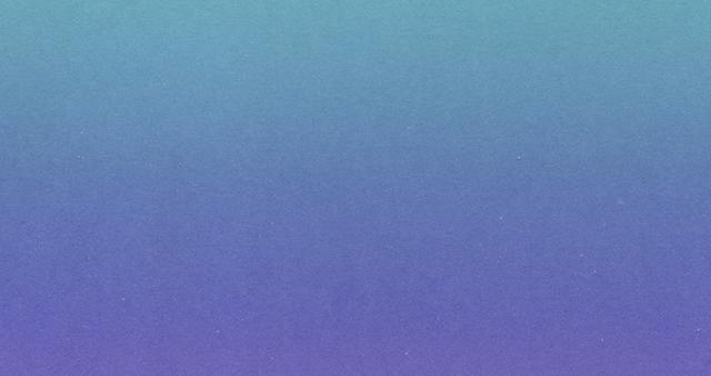 ハロウィンのコウモリのアイコン素材