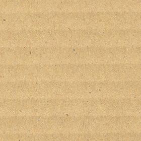 吹き出しの無料背景テクスチャ素材 2のサムネイル画像