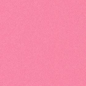 丸っこいフキダシのペーパーテクスチャ素材 1のサムネイル画像