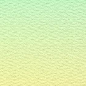 吹き出しの無料背景テクスチャ素材 4のサムネイル画像
