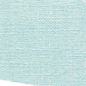 カクカクしたフキダシの紙テクスチャ素材のサムネイル画像