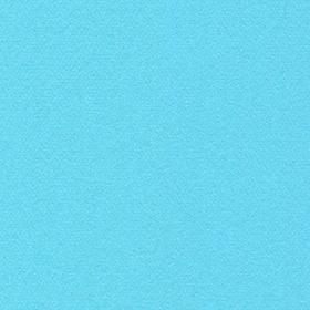 丸っこい吹き出しのペーパーテクスチャ素材 2のサムネイル画像