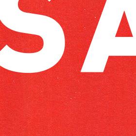 セールラベルの無料アイコン素材のサムネイル画像