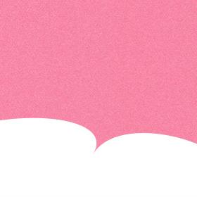 パンクしたフキダシの無料アイコン素材のサムネイル画像