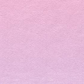 富士山の無料 紙テクスチャ素材のサムネイル画像
