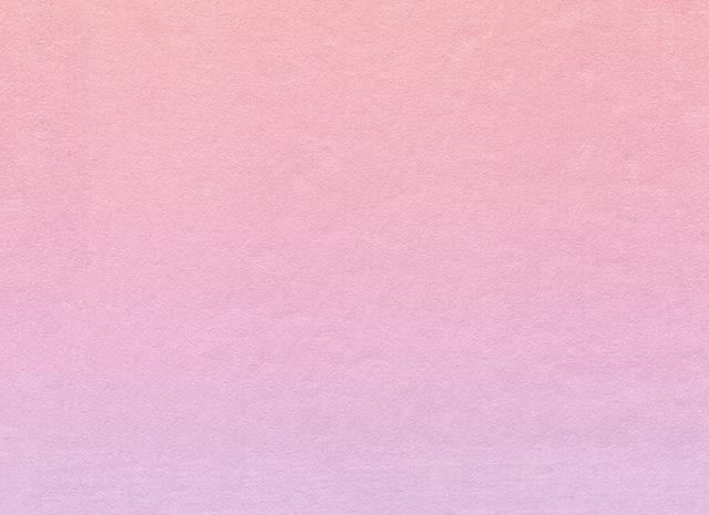 富士山の無料 紙テクスチャ素材